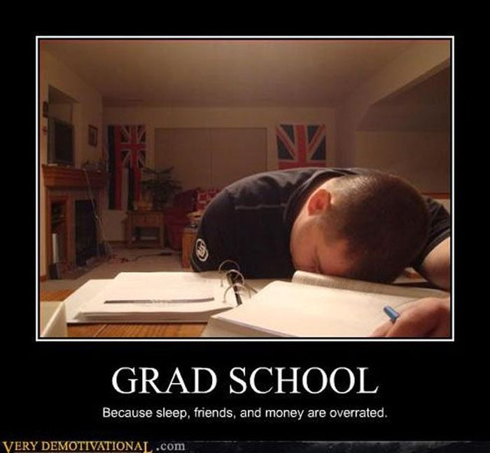 Funny Demotivational Posters, part 171