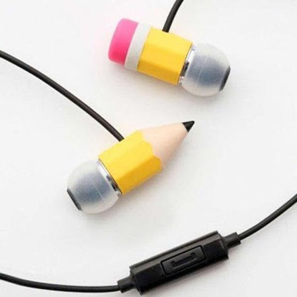 Amazingly Ingenious Idea