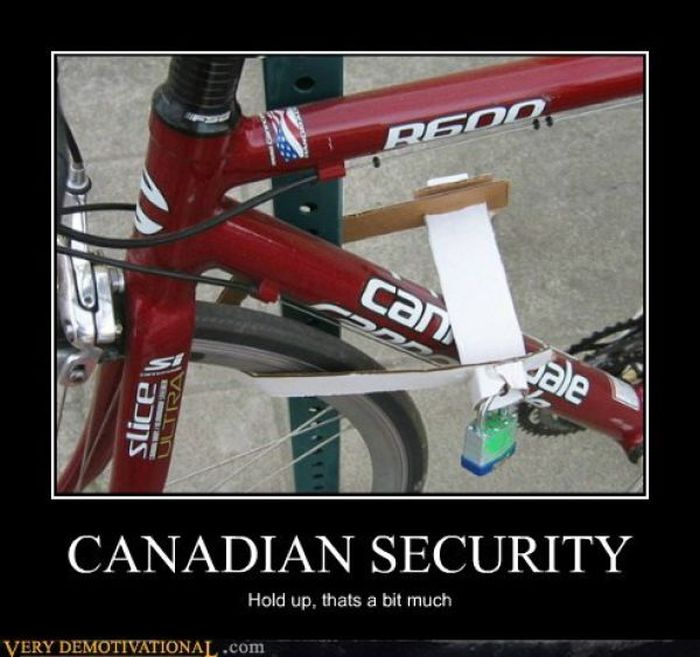 Funny Demotivational Posters, part 173