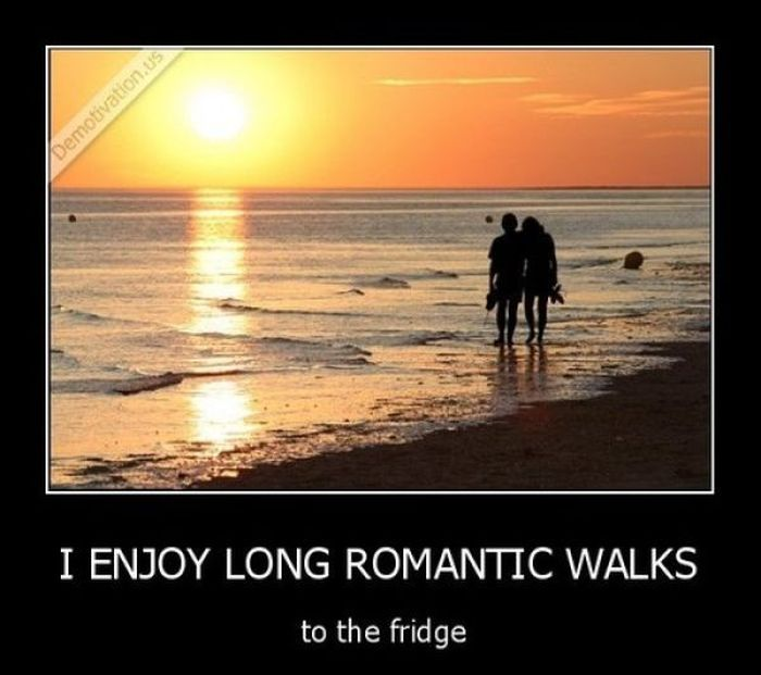 Funny Demotivational Posters, part 174