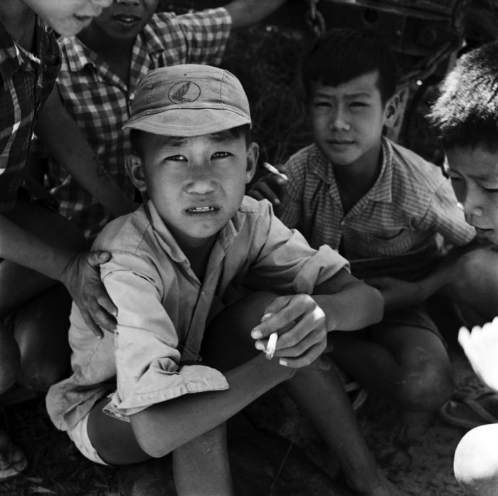Pictures from Vietnam