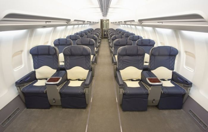 This Is Why You Should Have Your Own Private Jet