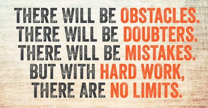 Motivation Pictures, part 5