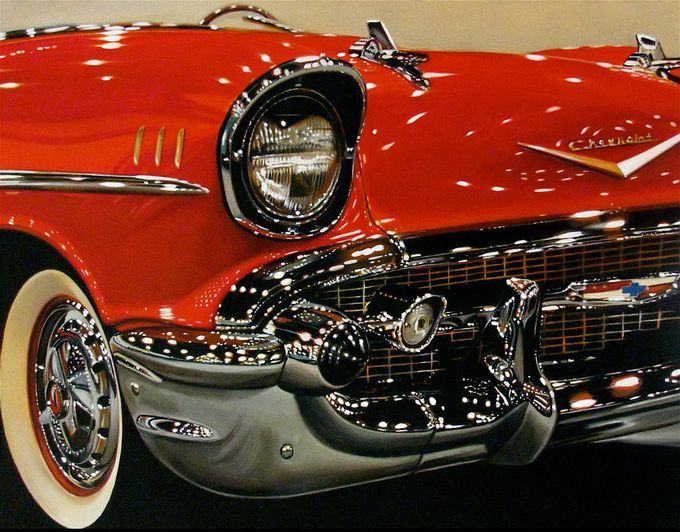 Horse Painting Wallpapers also Arab Horse likewise Hyperrealistic Car Paintings By Cheryl Kelley besides North American P 51 Mustang besides 2018 Ford Mustang Convertible Look More Character. on mustang drawings