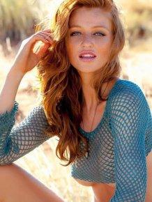 Crystal Cunningham