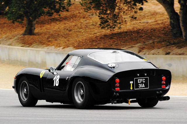 Super Cars, part 12