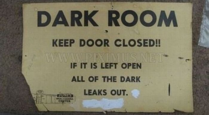 Funny Signs , part 3