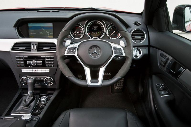 interior of modern cars vehicles. Black Bedroom Furniture Sets. Home Design Ideas