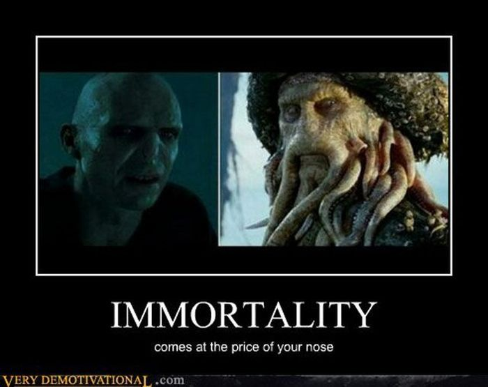 Funny Demotivational Posters, part 178