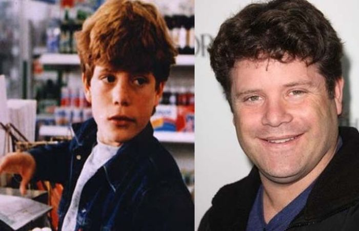actors and actresses from childhood movies celebrities