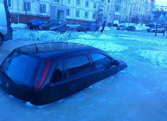 Meanwhile in Russia, part 5