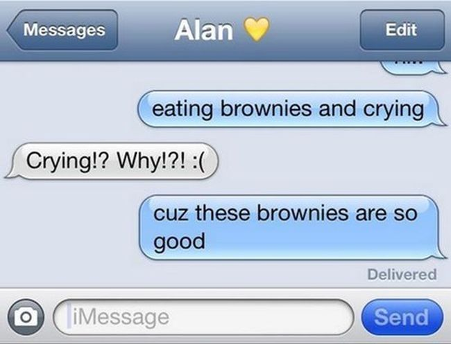 Autocorrects Fails, part 7