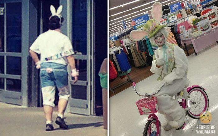 People of WalMart, part 8