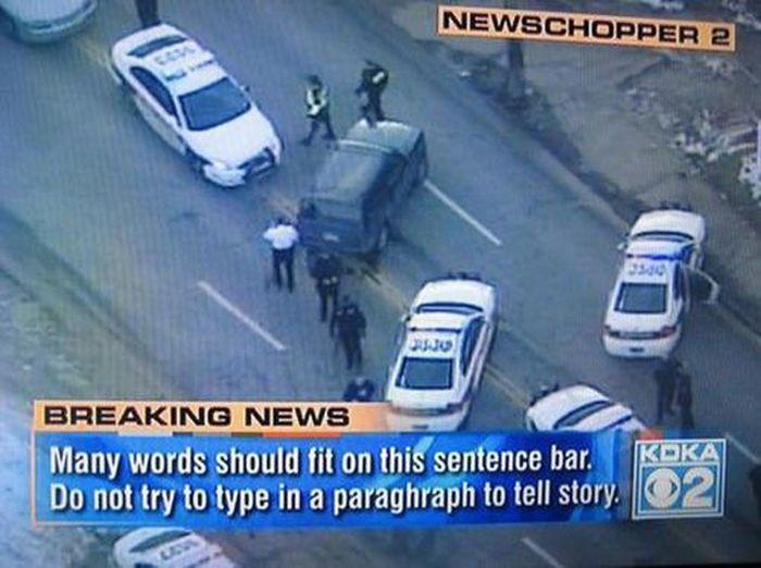 Weird Local News Captions, part 3