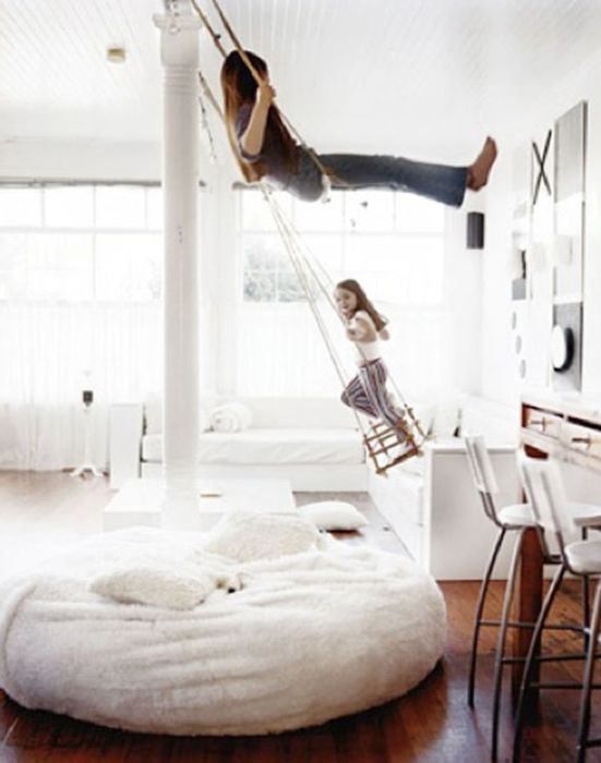 Awesome Kids Rooms | Others