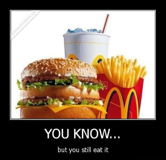 Funny Demotivational Posters, part 183