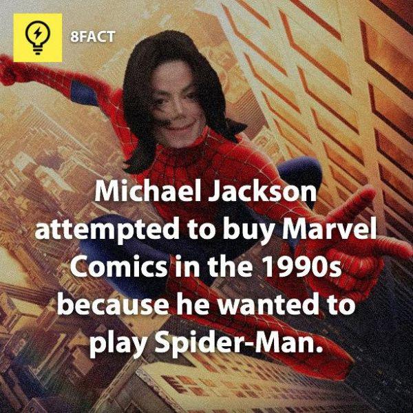 Totally Useless Facts | Fun