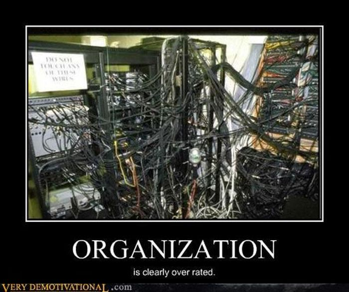 Funny Demotivational Posters, part 184