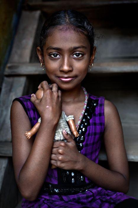 National Geographic Traveler Magazine's Photo Contest