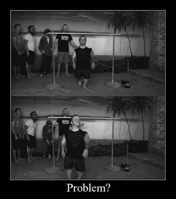 Funny Demotivational Posters, part 185