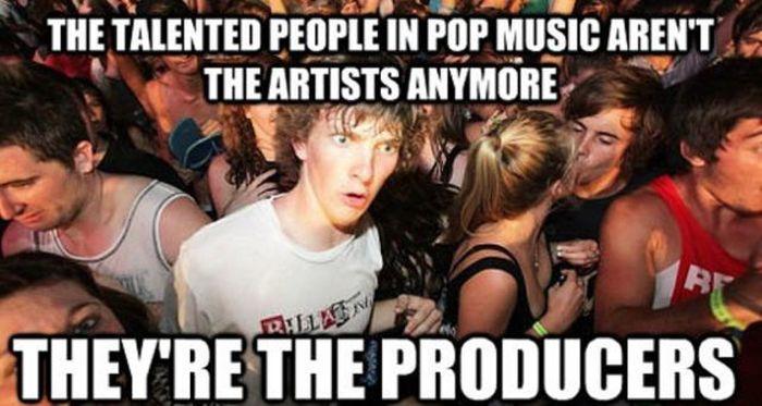 So True!, part 5