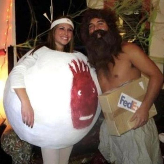Cosplay and Halloween Costumes. Doing It Right