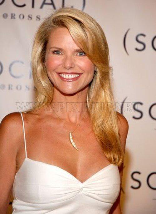 beautiful women over 50 part 50 celebrities