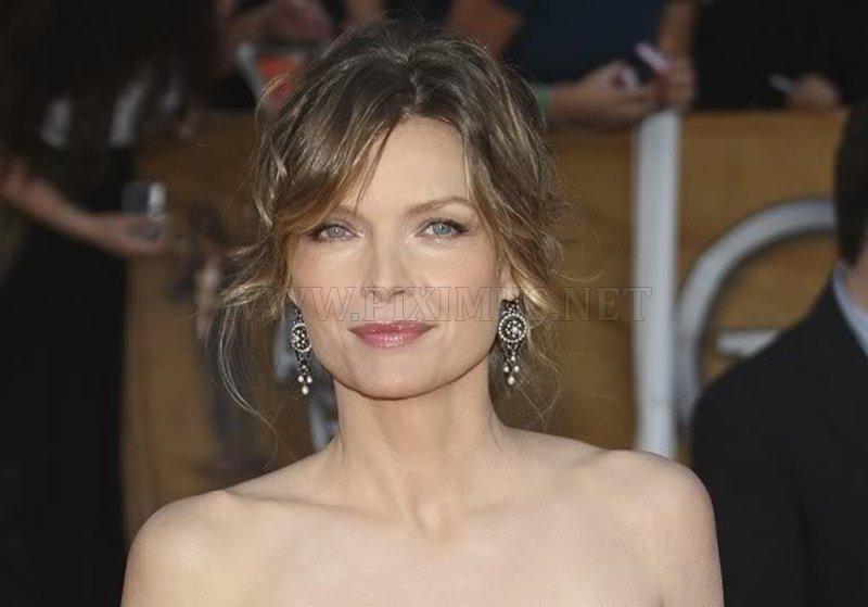 Beautiful women over 50, part 50