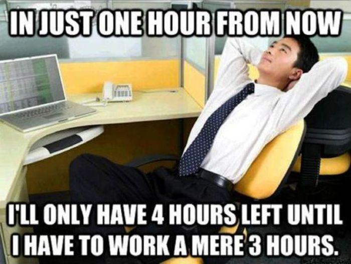 Work Fails & Job LOLs, part 3