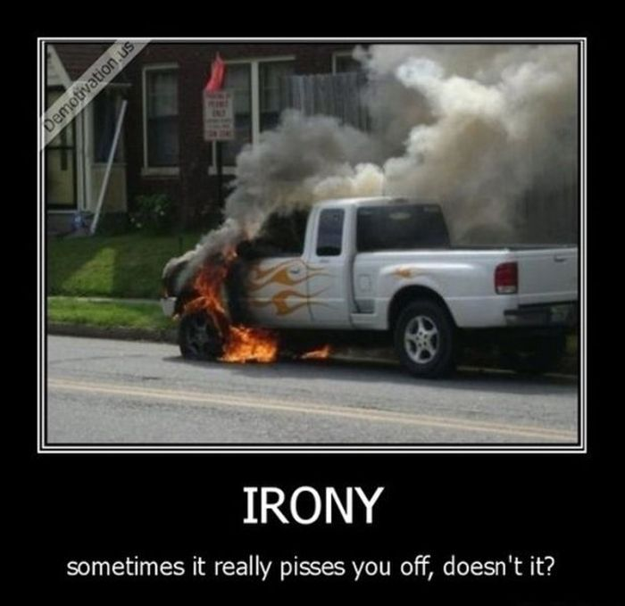 Funny Demotivational Posters, part 186
