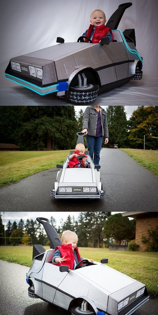 Parenting. You're Doing It Right