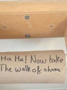 Funny Roommate Trolls
