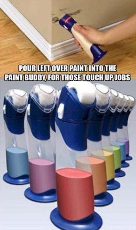 Creative Good Ideas