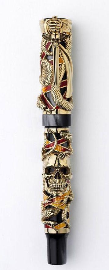 $70,000 Pen