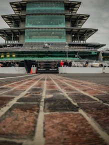 Indy 500 (2013)