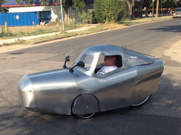 WTF Cars, part 5