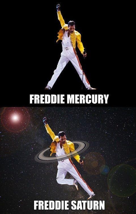 Funny Internet Memes