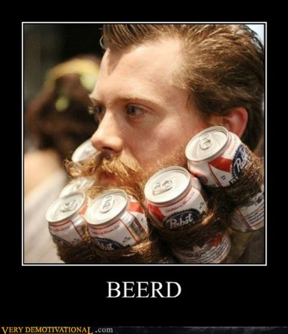 Funny Demotivational Posters, part 187