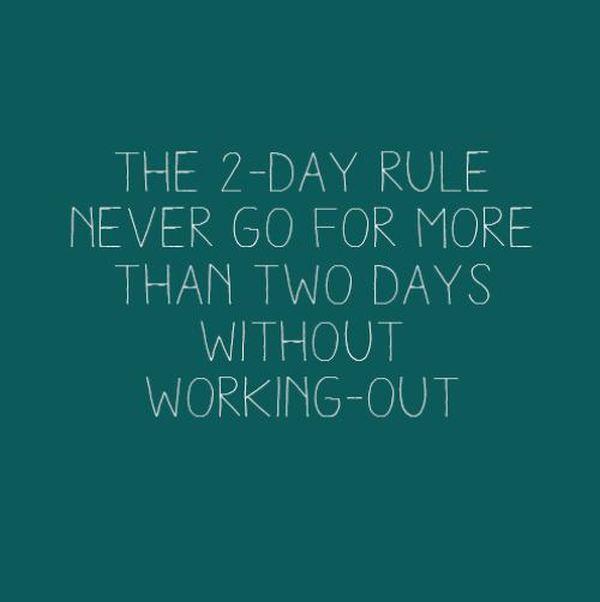 Motivation Pictures, part 6