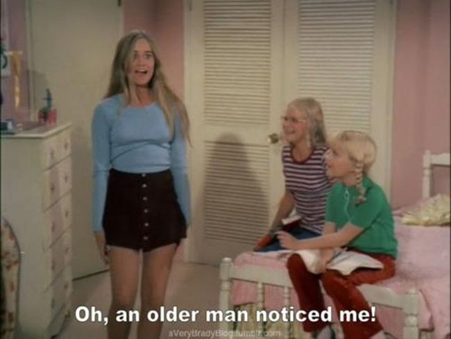 Funny TV and Movie Screencaps, part 8