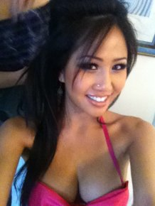 Hot asian girls