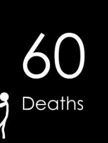 60 Ways to Die
