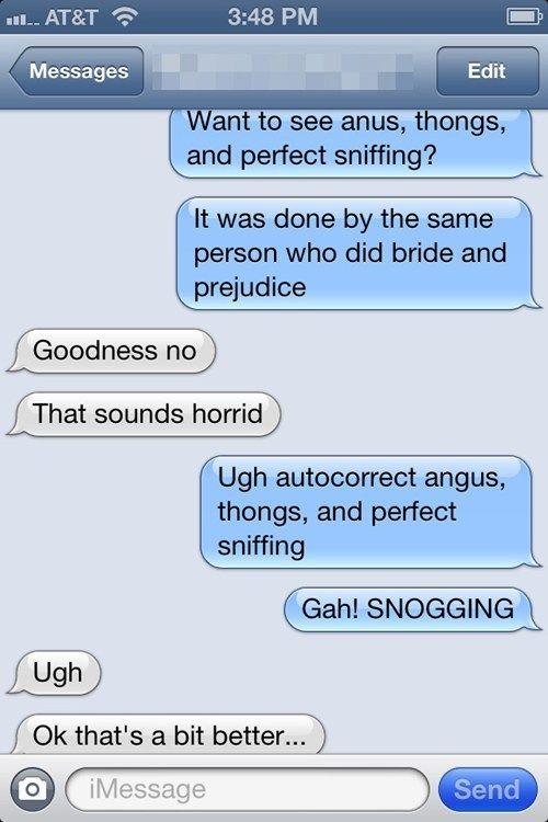 Autocorrects Fails, part 8