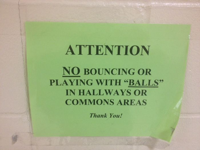 """""""Unnecessary"""" Quotation Marks, part 3"""