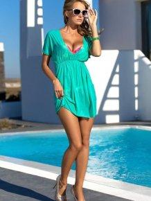 Ewelina Olczak in sexy swimwear
