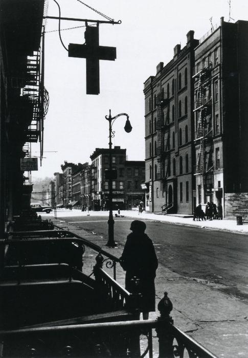 Old New York Photos, part 3