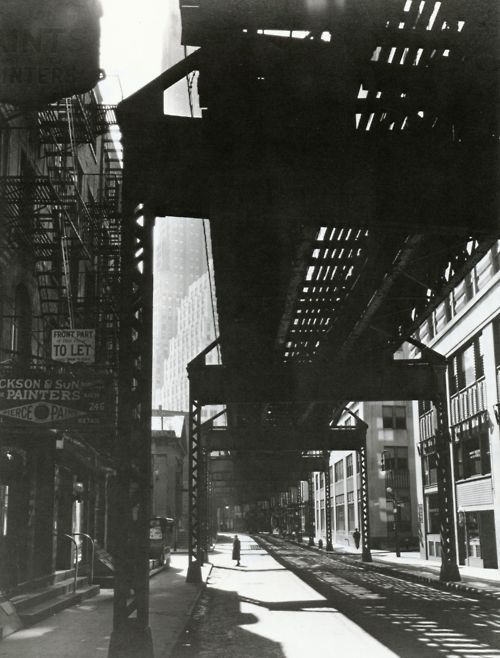 Old New York Photos, part 3