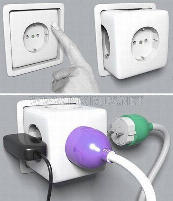 Awesome Creative Things