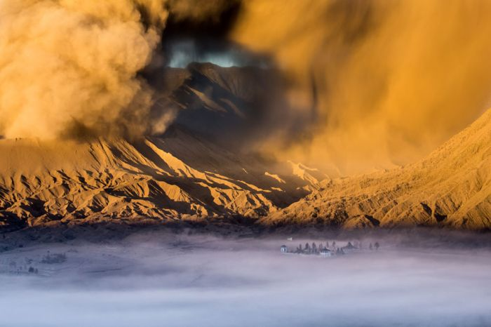 2013 National Geographic Traveler Photo Contest, part 2