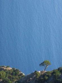 2013 National Geographic Traveler Photo Contest